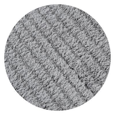 444-352 BY Насадка для швабры из микрофибры 44х15см