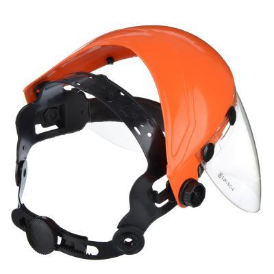 686-036 ЕРМАК Щиток защитный лицевой