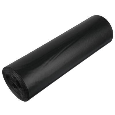 449-043 Мешки для мусора 180л, 10шт, 35 микрон