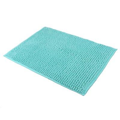 462-647 Коврик для ванной, синель, 1,2 см, 40х60 см, 3 цвета, VETTA