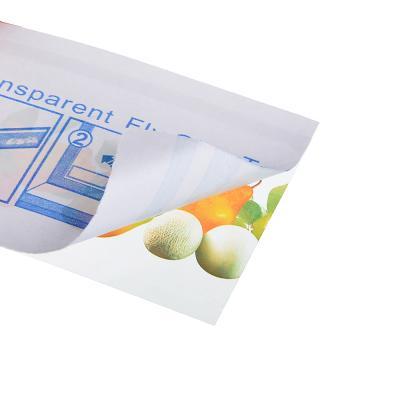 968-007 Ловушка оконная клеевая ARGUS, полоски для мух, 3 штуки в пакете, AR-341