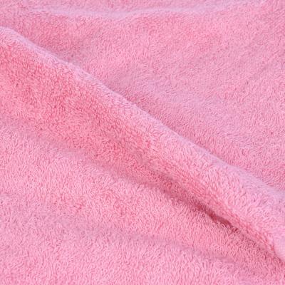 """492-100 Полотенце махровое PROVANCE """"Виана, розовые сны"""" 30х70см, 100% хлопок, 2 цвета"""