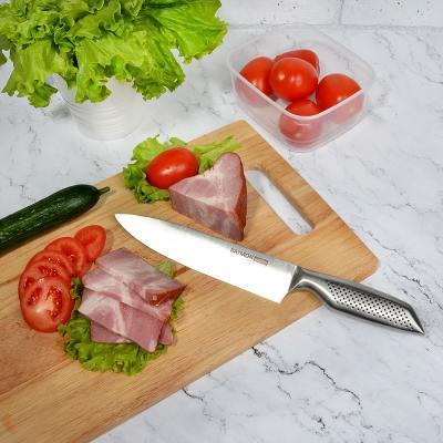 803-296 SATOSHI Рэймон Нож кухонный шеф 20см