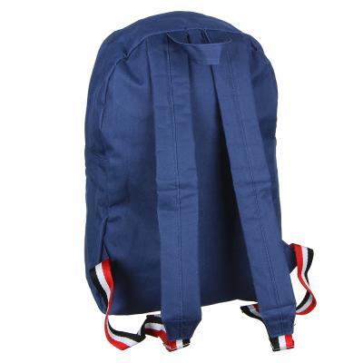 367-086 PAVO Рюкзак, полиэстер, 39х26х11см, 1 дизайн