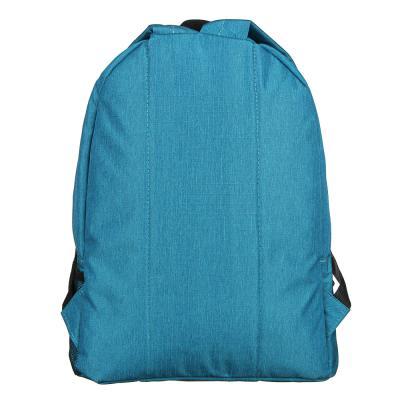 367-091 PAVO Рюкзак, ПВХ, полиэстер, 32х42х15см/29х40х12см, 2 дизайна