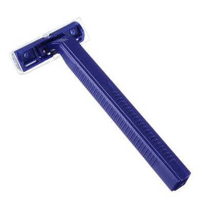 948-007 Станки для бритья одноразовые 4шт, RAZO2, BRG-268