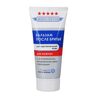 947-015 Бальзам/Гель/Лосьон после бритья для мужчин, 90 мл