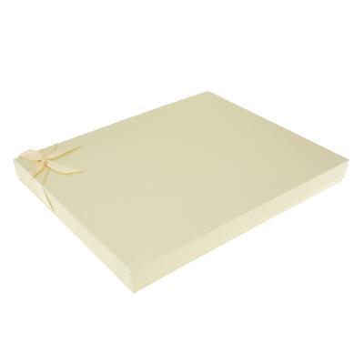 802-269 Набор для торта 2 предмета Савойя (блюдо, лопатка), фарфор