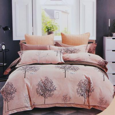 421-238 Комплект постельного белья 1,5 спальный PROVANCE поликоттон, 65% ПЭ, 35% хлопок, 8 дизайнов