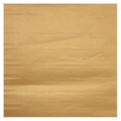 207-062 Бумага упаковочная с блеском, набор 2 шт 53х75см, 2 цвета