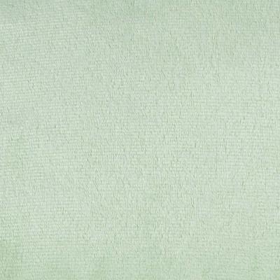 """497-040 Наволочка декоративная PROVANCE """"Велюр"""" 40х40см, полиэстер, 4 цвета"""