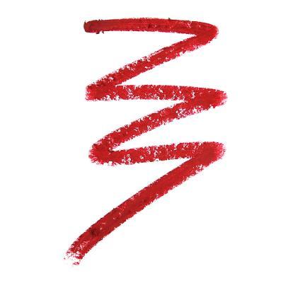 330-332 Помада-карандаш для губ ЮниLook, тон 01 красный, 2,2 г