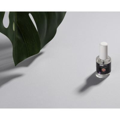 330-349 Лак-топ глянцевый для ногтей ЮниLook, 20 мл