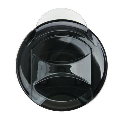 841-813 Термокружка SATOSHI, 400 мл, нерж сталь, 3 цвета