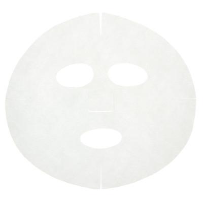 """330-355 Маска для лица  ЮниLook """"Детокс+"""" с энзимами папайи, 25 мл"""