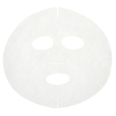 "330-357 Маска для лица  ЮниLook ""Тонус +"" с гамамелисом, 25 мл"