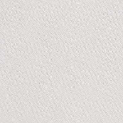 """421-253 Комплект постельного белья евро PROVANCE """"Манетти"""", полисатин, 80 гр/м, ПЭ"""