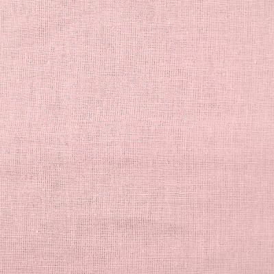 432-040 Пододеяльник  2,0 PROVANCE, 175х215 см, хлопок, графит/нежно-розовый