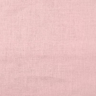 432-041 Пододеяльник  евро PROVANCE, 200х220 см, хлопок, графит/нежно-розовый