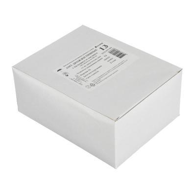 015-096 БАД Пивные дрожжи с кальцием и магнием, 500мг, 100 табл