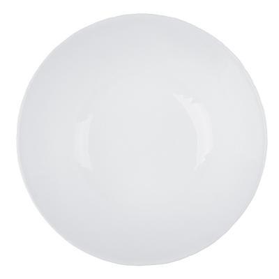 838-056 Bormioli Coconut Салатник, 23 см, стекло