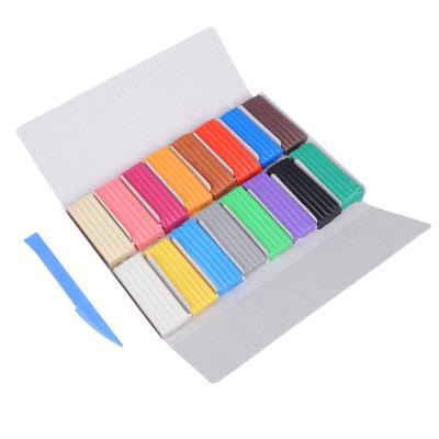 "239-035 Пластилин 16 цветов, 320 гр, ""Лицензии"", в картонной коробке, Плд-004, Плд-008"
