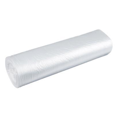 438-130 VETTA Пакеты для продуктов,500шт, 22x33см, в рулонах