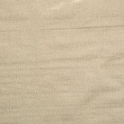 """423-064 Скатерть в рулоне 1,37х20 м """"Бежевый цвет"""", ПВХ на нетканой основе"""