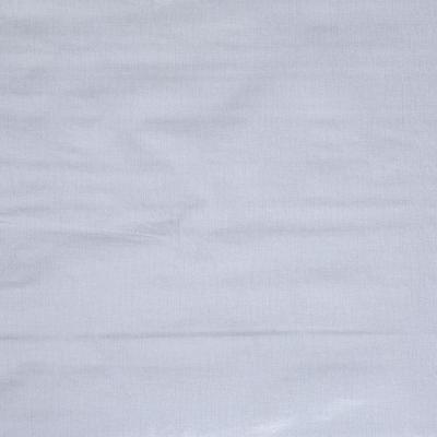 """423-065 Скатерть в рулоне 1,37х20 м """"Серый цвет"""", ПВХ на нетканой основе"""