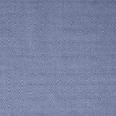 "423-068 Скатерть ПВХ в рулоне на тканой основе ""Синее небо"", 1,40х20м"
