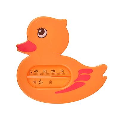 """473-057 Термометр для воды """"Уточка"""", (t 0 + 40 С), ТБВ-3"""