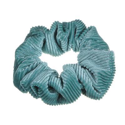 322-217 Резинка для волос BERIOTTI, d.10 см, 6 цветов