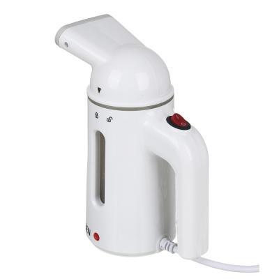 249-029 LEBEN Отпариватель ручной, 650Вт, 10гр/мин, объем 100мл