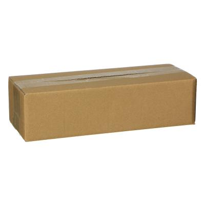 504-637 Шкатулка для украшений с отделениями, 30,5х11х7,5 см, полиэстер, стекло, 2 цвета