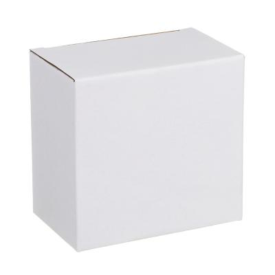 504-651 Шкатулка для украшений, 4 дизайна, 11х10х7 см, МДФ