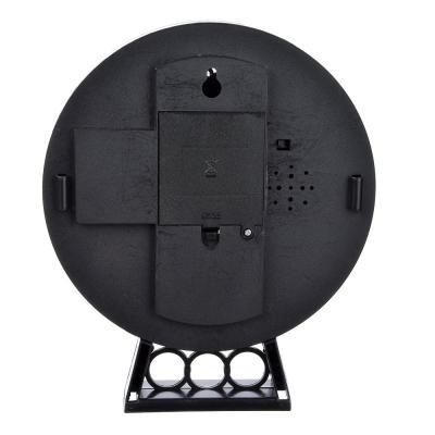 897-064 ИГРОЛЕНД Тир электронный с пистолетом, свет, звук, 4+2 АА, пластик, 31,5х28,5х5см