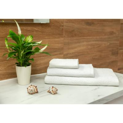 434-082 PROVANCE Лайт Салфетка для уборки махровая, 100% хлопок, 25х25см, 5 цветов