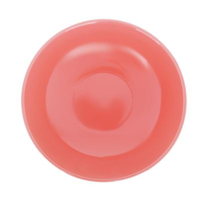 824-382 Глянец Салатник, 720мл, 17,7х5,7см, керамика, 3 цвета