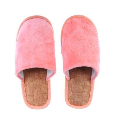 299-059 Туфли комнатные женские, р.36-41, DW-C-8-035