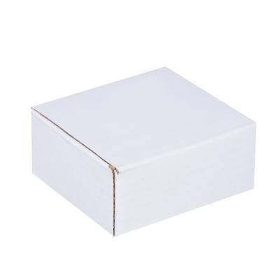 565-090 Дивертор шаровой, цинк