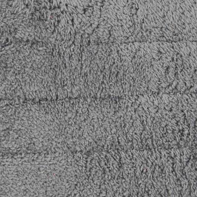 444-375 VETTA Швабра с распылителем и насадкой из микрофибры, ручка 120 см нерж. сталь 40x14см