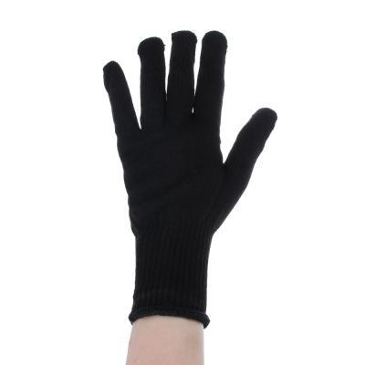 259-161 LEBEN Стайлер для волос дорожн, 22мм, 200 градусов, сумка и перчатка в комплек, пластик