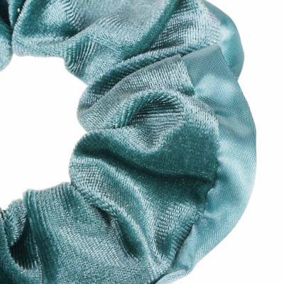 322-231 Резинка для волос BERIOTTI, d.9 см, 5 цветов