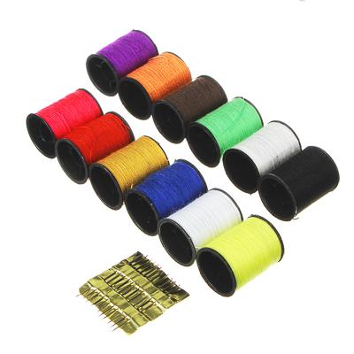 308-260 Набор швейных принадлежностей 14 предметов, ШП2019-3