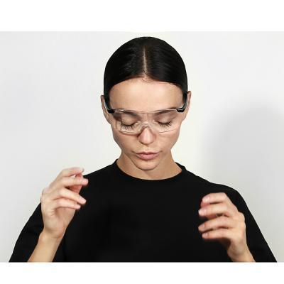 349-596 BERIOTTI Очки-лупы, пластик, 14х4,4см, ОК2020-5
