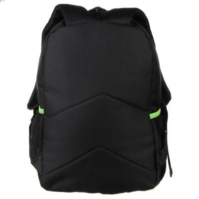 254-235 Лавели пет Рюкзак подростковый, 38x30x14см, ПЭ, 1 отделение, 3 кармана, уплотненные лямки