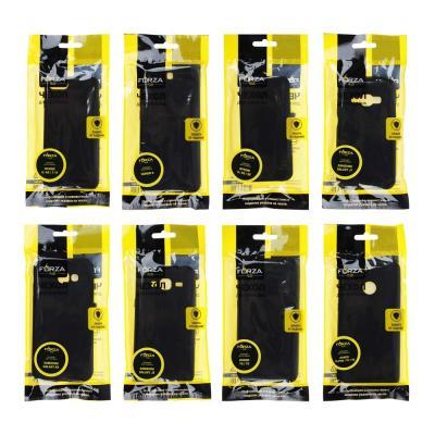 470-067 FORZA Чехол для мобильного телефона, 8 моделей, ТПУ