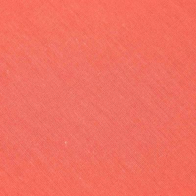 432-049 PROVANCE Магия мяты Наволочка 50х70см, поплин 110гр/м, 100% хлопок, 2 цвета