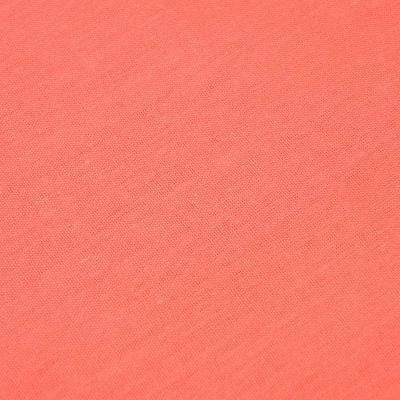 432-052 PROVANCE Магия мяты Простыня 2,0, 180х220см, поплин 110гр/м, 100% хлопок, 2 цвета