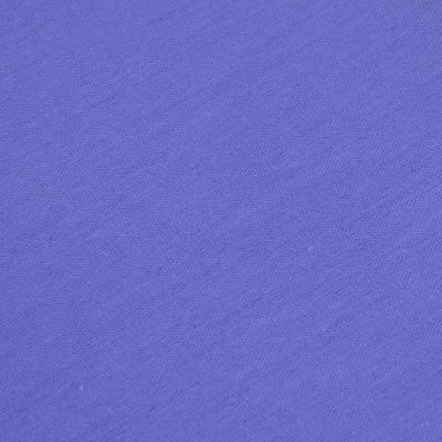 432-054 PROVANCE Магия неба Наволочка 50х70см, поплин 110гр/м, 100% хлопок, 2 цвета